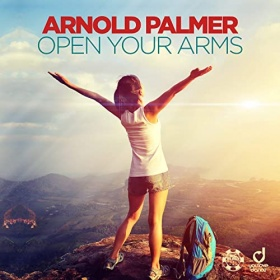 ARNOLD PALMER - OPEN YOUR ARMS